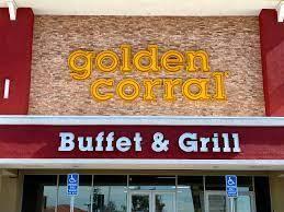 가장 미국스러운 음식점 사진